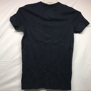 cd900735 Abercrombie & Fitch Shirts - Abercrombie & Fitch New York Mens S Muscle  Shirt